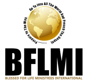 Prayer Request – Blessed For Life Ministry International